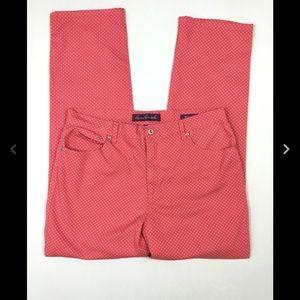 """Gloria Vanderbilt Women's Jeans Size 16 """"Amanda"""""""